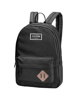 365 Mini 12 L Backpack by Dakine