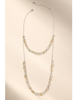 Renegade Necklace by Stella&Dot