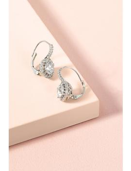 Elina Drop Earrings by Stella&Dot