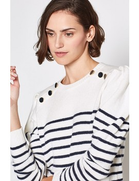 Ruthine Sweater by Joie