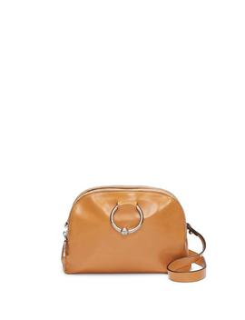 Kate Double Zip Crossbody by Rebecca Minkoff
