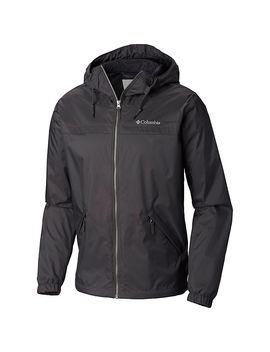 Men's Oroville Creek™ Lined Jacket by Columbia Sportswear