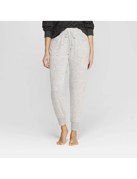 womens-perfectly-cozy-lounge-jogger-pants---stars-above by stars-above