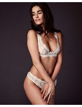 Grace Bikini by Journelle Journelle Only Hearts Only Hearts Dita Von Teese Coco De Mer