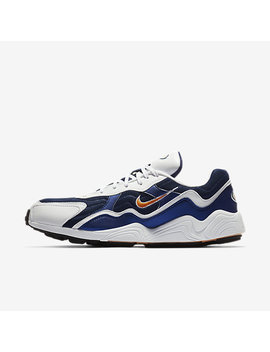 Nike Air Zoom Alpha by Nike