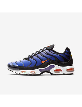 Nike Air Max Plus Og by Nike