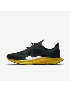 Nike Gyakusou Zoom Pegasus 35 Turbo by Nike