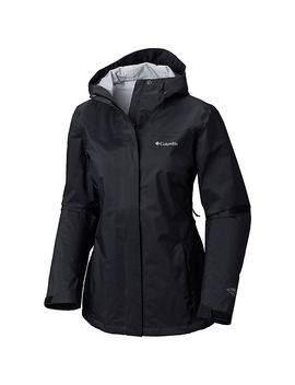 Women's Vice District™ Exs Shell by Columbia Sportswear