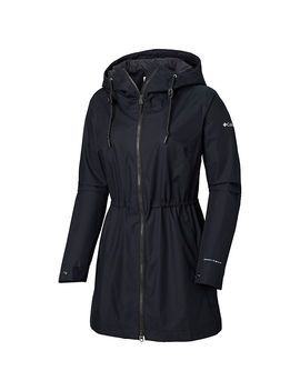 Women's Westbrook™ Jacket by Columbia Sportswear