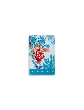 Beach&Nbsp;Towel by Vera Bradley