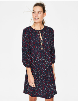 Vanessa Dress by Boden