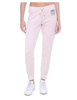 Velour Juicy 00 Zuma Pant by Juicy Couture