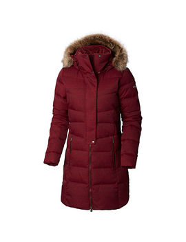 Women's Crystal Caves™ Mid Jacket by Columbia Sportswear