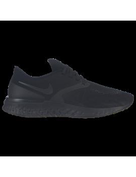 Nike Odyssey React Flyknit 2 by Nike