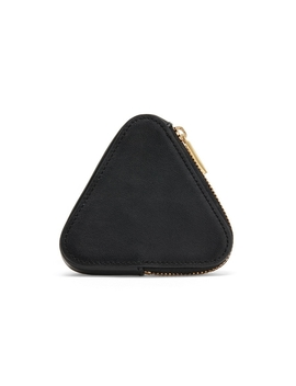 Triangle Pouch by Cuyana