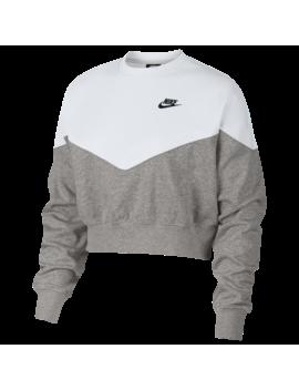 Nike Heritage Crew by Nike