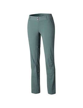 Women's Saturday Trail™ Stretch Pant by Columbia Sportswear