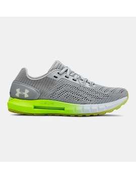 ua-hovr-sonic-2women's-running-shoes by under-armour