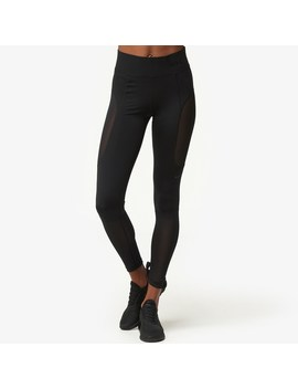 Nike Hyper Cool Tights by Nike