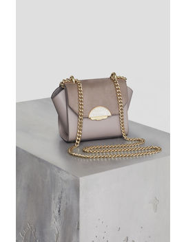 Lorelei Shoulder Bag by Bcbgmaxazria