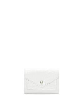 Bi Fold Key Ring Wallet by Rebecca Minkoff