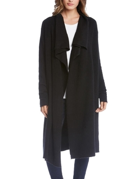 Drop Front Duster by Rock2 Royal Boutique, Texas