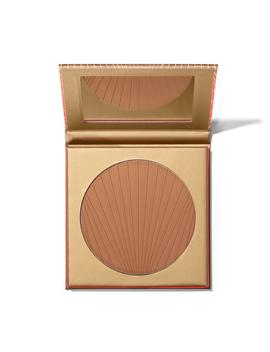 glamabronze-face-&-body-bronzer---icon by morphe