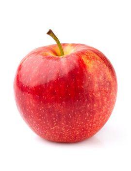 Apple, Gala by N/A