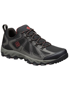 Men's Peakfreak™ Xcrsn Ii Xcel Low Hiking Shoe by Columbia Sportswear