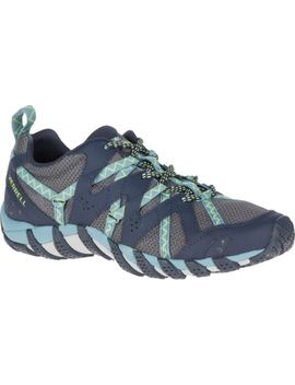 Merrell Women's Waterpro Maipo 2 Hiking Shoes by Merrell