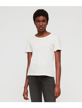 Feda T Shirt by Allsaints