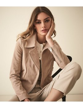 Sabine by Reiss