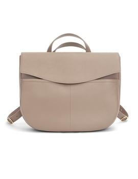 Convertible Satchel 15 Inch by Cuyana