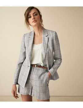 Willow Jacket by Reiss