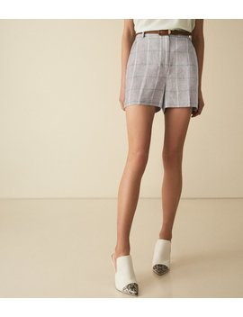 Willow Short by Reiss