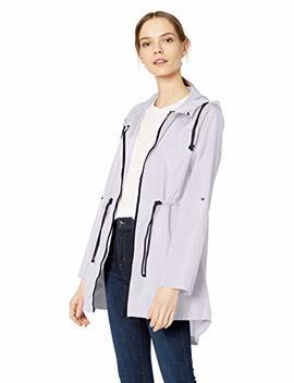 big-chill-womens-lightweight-windbreaker-anorak-jacket by big-chill