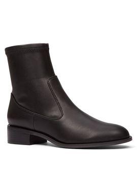 doillan by globo-shoes