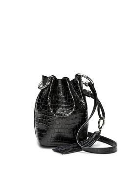 Mini Kate Bucket Crossbody by Rebecca Minkoff