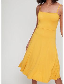 roseanne-dress by wilfred-free