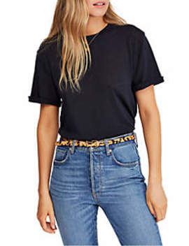 Cassidy T Shirt by Free People