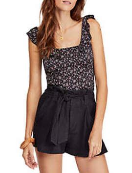 Stay With You Top by Free People