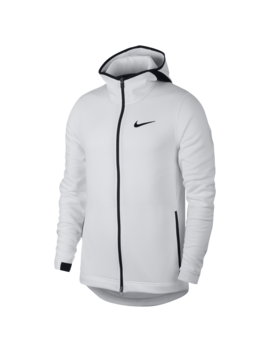 Nike Showtime F/Z Hoodie by Nike