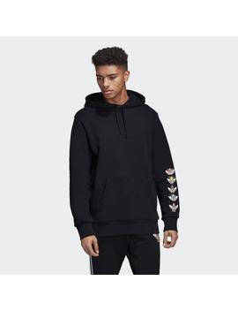 Tanaami Hero Hoodie by Adidas