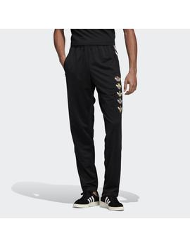 Tanaami Firebird Track Pants by Adidas