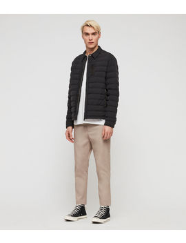 hughes-jacket by allsaints
