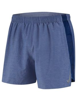 Nike Men's Challenger Dri Fit 5'' Running Shorts by Nike