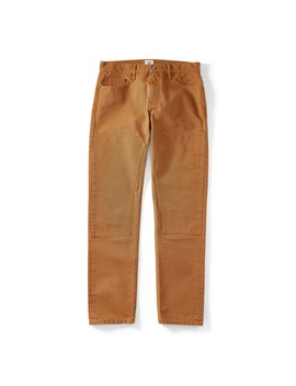 Mill Pants by Flint And Tinder
