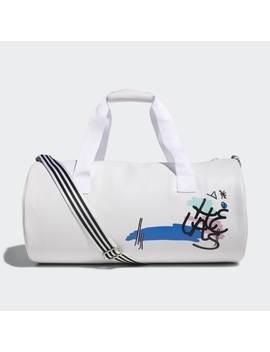 Hélas Bag by Adidas