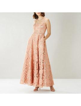 Eilis Lace Dress by Coast