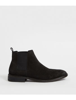 Rook Chelsea Boot by Allsaints